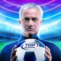 Top Eleven 2021 11.6