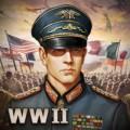 World Conqueror 3 1.2.36