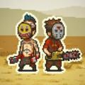 Dead Ahead: Zombie Warfare 3.0.6