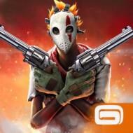 Dead Rivals 1.1.0e