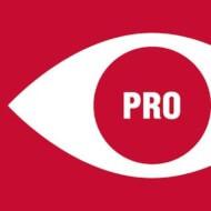 FineReader PDF Pro 15.0.1.1