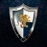 Heroes of Might and Magic III HD Edition 1.1.6