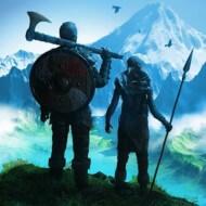 Last Viking: God of Valhalla 0.30