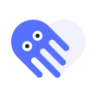 Octopus 6.1.4