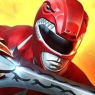 Power Rangers: Legacy Wars 3.0.4