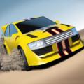 Rally Fury 1.77
