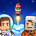 Rocket Star Tycoon Game 1.48.0