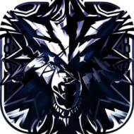 Rogue Hearts 1.5.19