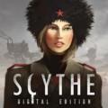 Scythe: Digital Edition 1.9.62
