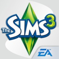The Sims 3 1.6.11