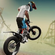 Trial Xtreme 4 2.9.9