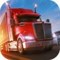 Ultimate Truck Simulator 1.1.2