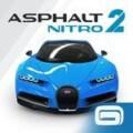 Asphalt Nitro 2 1.0.9
