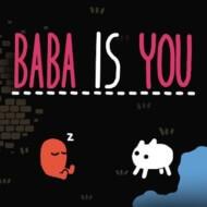 Baba Is You 170.0