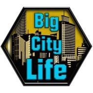 Big City Life : Simulator 1.4.6