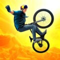 Bike Unchained 2 4.4.0