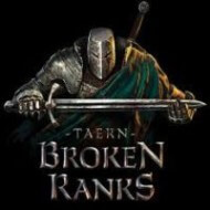 Broken Ranks