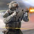 Bullet Force 1.80.1