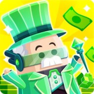 Cash, Inc. 2.3.18.2.0