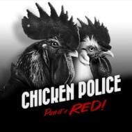 Chicken Police 1.0