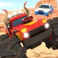 Crash Drive 3 36