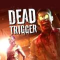 DEAD TRIGGER 2.0.1