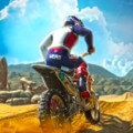 Dirt Bike Unchained 3.4.30