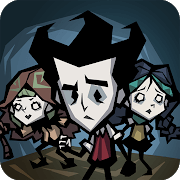 Don't Starve: Newhome 1.11.0.0