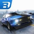 Drag Racing: Уличные гонки 3.1.4