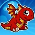 DragonVale 4.24.1