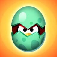 Egg Finder 4.2