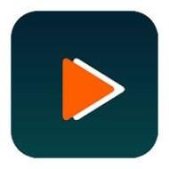 FreeFlix HQ 4.4.0