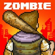 Fury Survivor: Pixel Z 1.065