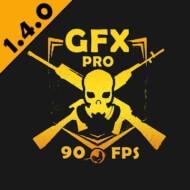 GFX Tool Pro 3.6