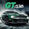 GT: Speed Club 1.12.13
