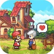 Harvest Town 2.2.8