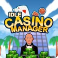 Idle Casino Manager 2.5.0