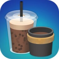 Idle Coffee Corp 2.29