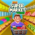 Idle Supermarket Tycoon 2.3.4