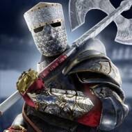Knights Fight 2 1.5.5
