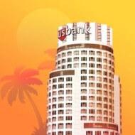 Los Angeles Crimes 1.5.8