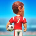 Mini Football 1.5.5