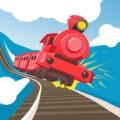 Off the Rails 3D 1.3.0