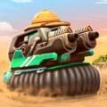 Пико-танки 46.2.2