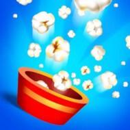 Popcorn Burst 1.5.5