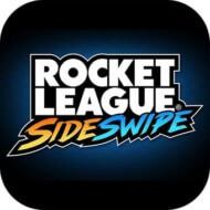 Rocket League Sideswipe 1.0