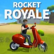 Rocket Royale 2.2.3