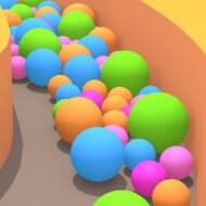 Sand Balls 2.3.3