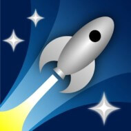 Space Agency 1.9.6