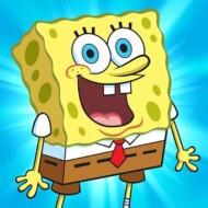 SpongeBobs Idle Adventures 0.129